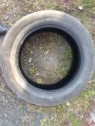 Bridgestone Dueler H/L 422 Ecopia. Летние, 2009 год, износ: 40%, 4 шт