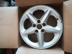 Bridgestone Blizzak Revo2. Зимние, без шипов, 2015 год, износ: 20%, 4 шт