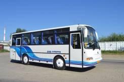 Кавз 4235-32. Продам комфортабельный автобус КАвЗ на 31 место, 4 800 куб. см., 32 места