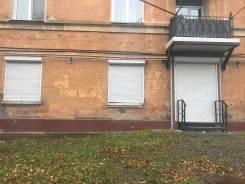 Сдам в аренду. 80 кв.м., Владивостокское шоссе 24а, р-н Сахарный завод