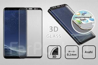 защитное стекло samsung s3 во владивостоке