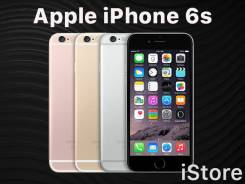 Apple iPhone 6s 64Gb. Новый