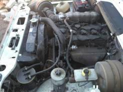 Двигатель в сборе. УАЗ Патриот УАЗ Хантер, 315195 Патриот патриот Двигатели: ZMZ40905, ZMZ51432