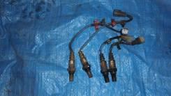 Датчик кислородный. Subaru Outback, BPE Двигатель EZ30
