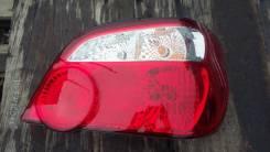 Стоп-сигнал. Subaru Impreza, GD, GD3, GDC, GDA, GD2, GDB, GD9, GDD Subaru Impreza WRX STI, GDB, GD Двигатели: EJ15, EJ20, EL15, EJ154, EJ152, EJ207, E...