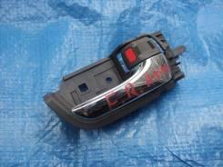 Ручка двери внутренняя. Toyota Isis, ANM10, ANM15, ZGM10, ZGM11, ZGM15, ZNM10, ANM10G, ANM10W, ANM15G, ANM15W, ZGM10G, ZGM10W, ZGM11G, ZGM11W, ZGM15G...