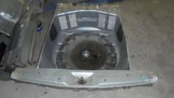 Ванна в багажник. Subaru Outback, BPE, BP, BP9