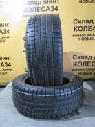 Pirelli Winter SnowSport. зимние, без шипов, б/у, износ 5 %
