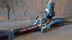 Рулевая рейка. Mitsubishi Colt, Z27A Двигатель 4G19