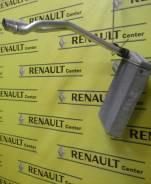Радиатор отопителя. Renault Scenic Renault Megane Двигатели: F4R, K4M, K4J, F9Q, K9K, M9R