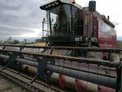 Палессе GS12. Продам зерноуборочный комбайн