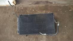 Радиатор кондиционера. Lexus