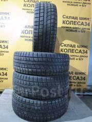 Toyo Winter Tranpath MK3. Зимние, без шипов, 2016 год, износ: 5%, 4 шт