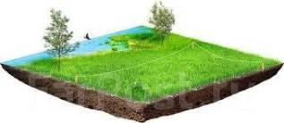 Продается земельный участок. 800 кв.м., электричество, вода, от частного лица (собственник)