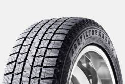 Maxxis sp3, 155/65R13