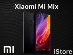 Xiaomi Mi Mix. Новый, 128 Гб