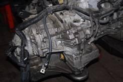 АКПП. Nissan Serena, TC24 Двигатель QR20DE