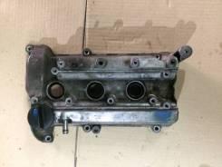 Крышка головки блока цилиндров. Daihatsu Terios Kid, J111G Двигатели: EFDET, EFDEM
