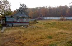 Продам участок 75 соток в с. Воронежское III. 7 500кв.м., собственность, электричество, вода, от частного лица (собственник)