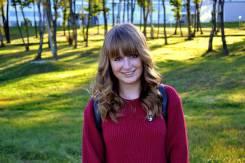 Репетитор русского языка и литературы. Высшее образование, опыт работы 3 года