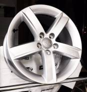Audi. 7.0x17, 5x112.00, ET46, ЦО 66,6мм.