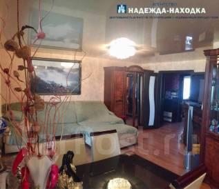3-комнатная, улица Сидоренко 10. Сидоренко, Купеческий, агентство, 65 кв.м.
