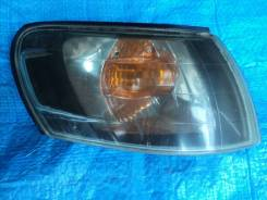 Габарит правый Toyota Corolla AE100 13-51
