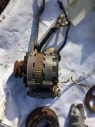 Генератор. Hino Ranger, FD1JLA Двигатели: J08C, J08CT, J08CTB, T, TB