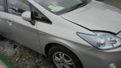 Стойка кузова Toyota Prius, правая