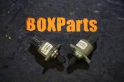 Клапан холостого хода. Subaru Legacy, BH9, BE9, BH5, BE5 Subaru Impreza, GF8, GG9, GC8, GD9 Subaru Forester, SF5 Двигатели: EJ254, EJ206, EJ204, EJ208...