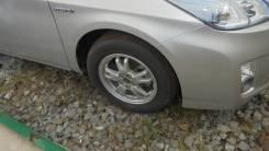 Шланг тормозной Toyota PRIUS