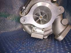 Турбина. Subaru Legacy, BM, BR9, BM9, BRG