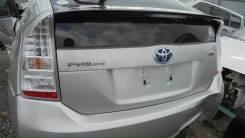 Амортизатор 5-й двери Toyota PRIUS