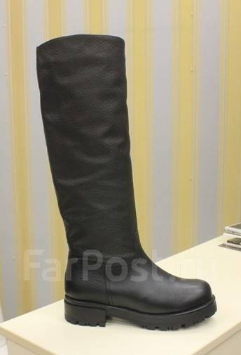 8429e0219 Сапоги женские производства Италии. SALE - Обувь во Владивостоке