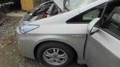 Стойка кузова Toyota PRIUS