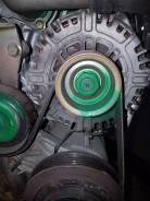 Генератор. Nissan: Murano, Teana, Bassara, Presage, Maxima Двигатели: VQ35DE, VQ23DE, VQ30DE, VQ20DE