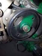 Гидроусилитель руля. Nissan Teana, J31, PJ31 Двигатели: VQ23DE, VQ35DE