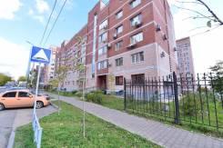 3-комнатная, улица Гамарника 6. Центральный, агентство, 84 кв.м.
