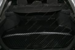 Коврик. Toyota Caldina, AT211G