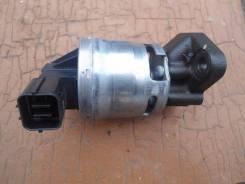 Клапан egr. Honda: Civic, Civic Ferio, Stream, Edix, FR-V Двигатели: D17A2, D15Y4, D17A9, D14Z5, D16V1, D14Z6, D16W7