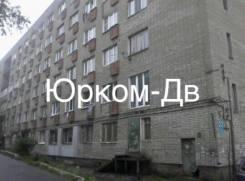 Гостинка, улица Черемуховая 22. Чуркин, агентство, 17 кв.м. Дом снаружи
