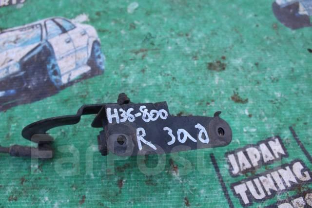 Датчик высоты дорожного просвета. Toyota Harrier, ACU35, ACU35W, GSU35, GSU35W, GSU36, GSU36W, MCU35, MCU35W, MCU36, MCU36W, MHU38, MHU38W Toyota Klug...