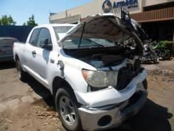 Toyota Tundra. 5TFBV54167X025058, 3URFE
