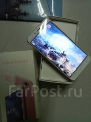 Asus ZenFone 3 Max zc553kl. Новый