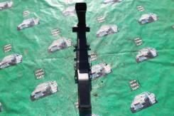 Патрубок воздухозаборника. Toyota Harrier, MHU38, ACU30, MCU35, GSU31, GSU30, MCU31, MCU36, MCU30, GSU35, ACU35, GSU36 Двигатели: 3MZFE, 2AZFE, 1MZFE...