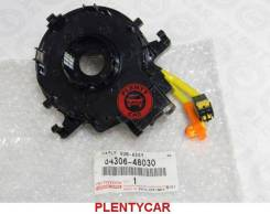 SRS кольцо. Toyota: Matrix, Tundra, Mark X, Aurion, Tacoma, Corolla, Prius, Crown Majesta, Avalon, Camry, RAV4, Scion, Crown, Land Cruiser, Harrier, H...