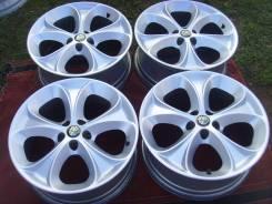 Alfa Romeo. 7.0x17, 5x98.00, ET40.5, ЦО 58,1мм. Под заказ