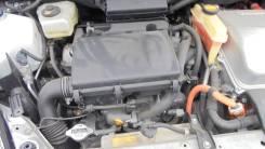 Подушка ДВС Toyota PRIUS