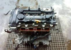 G4nc 2.0i gdi i40 sportage в наличии пробег 13000 hyundai киа. Hyundai i40, VF Kia Sportage Двигатель G4NC