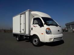 Kia Bongo III. Продаётся грузовик термобудка, 2 900 куб. см., 2 000 кг.